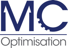 Optimisation MC